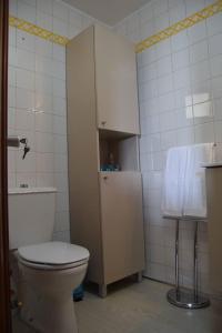 Apartment On Calçada Da Encarnaçao 5, Apartmány  Funchal - big - 18