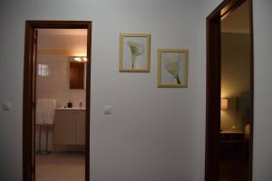 Apartment On Calçada Da Encarnaçao 5, Apartmány  Funchal - big - 17