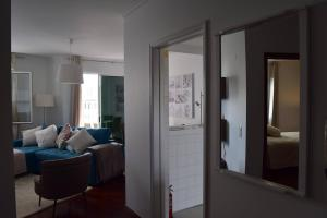Apartment On Calçada Da Encarnaçao 5, Apartmány  Funchal - big - 11
