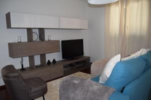 Apartment On Calçada Da Encarnaçao 5, Apartmány  Funchal - big - 6