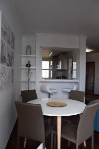 Apartment On Calçada Da Encarnaçao 5, Apartmány  Funchal - big - 8