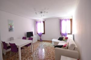 Grassi Apartment