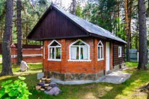 Гостевой дом Даная - фото 3