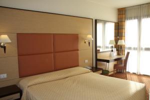 obrázek - Inn Hotel