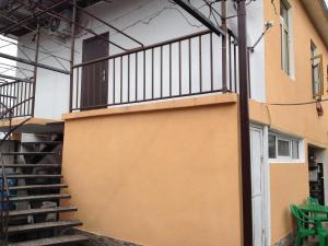 Гостевой дом 23 Июля 81 - фото 16