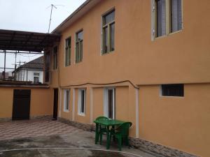 Гостевой дом 23 Июля 81 - фото 15