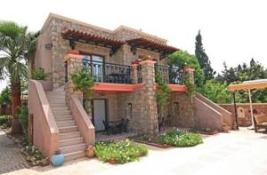 Pınarhan Studio Hotel