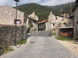 Casetta Santa Maria