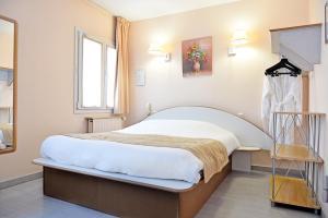 obrázek - Hotel De Rosny