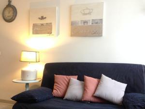 obrázek - Apartment Wilhelminastraat