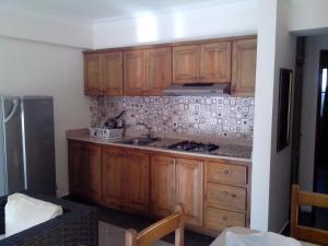 Apartamentos y Villas en Boca Chica Il Gra, Boca Chica