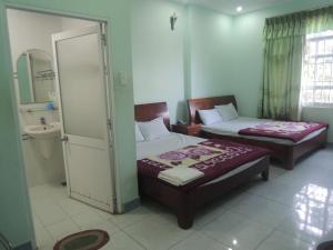 Khanh Du Hotel