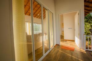 Bee View Home Stay, Alloggi in famiglia  Kandy - big - 31