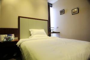 Guang Ke Hotel, Отели  Чунцин - big - 7