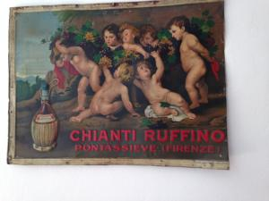 Loft Via Vannucci