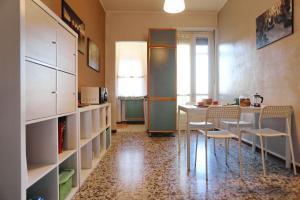 Torino Sweet Home Luini