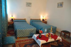 obrázek - Hotel Tiout
