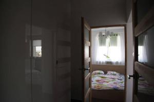 Apartment Łobzowska