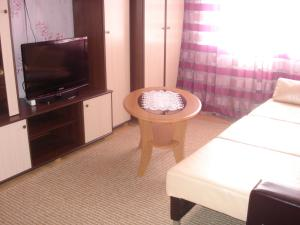 Апартаменты With Sauna - фото 5