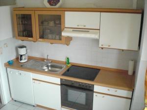 Ferienwohnung Erhol Dich Gut, Apartments  Diez - big - 17