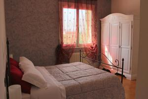 B&B Gregory House, Bed and breakfasts  Treviso - big - 2