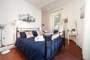 Il Faro House in Trastevere
