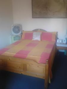 Dico Apartment - , , Mauritius