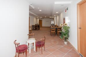 location appartement Barcelona Special in
