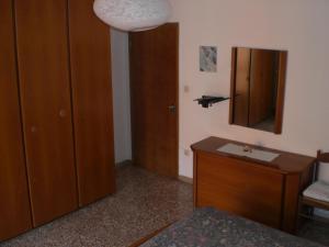 Appartamento Maria Angela