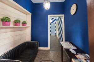 Best Rest Guest House, Пловдив