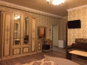 Отель Шарм - фото 9
