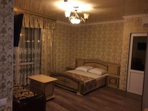 Отель Шарм - фото 11