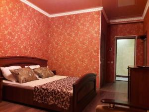 Отель Шарм - фото 24