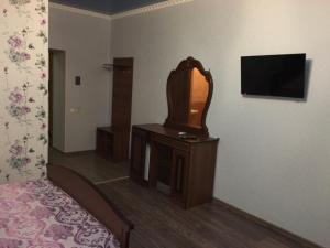 Отель Шарм - фото 26