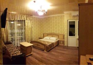 Отель Шарм - фото 27
