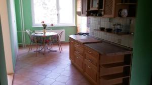 obrázek - Apartment Poprad Tatry