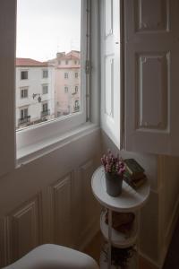 FeelCoimbra Apartamento Arco da Almedina(Coímbra)