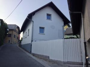 Ace of Spades Hostel - Accommodation - Bled