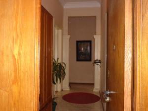 Apartment on Gorgiladze 2 Mari