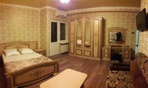 Отель Шарм - фото 10