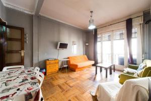 菲利普三世公寓 (Felipe III Apartment)