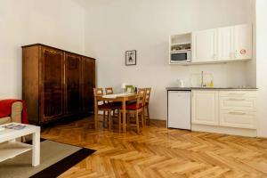 Weiner Studios(Budapest)