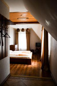 Guesthouse Mushkino