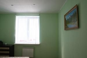 Апартаменты Студио Алтынай - фото 11