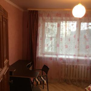 (Apartment Na Kalinina)