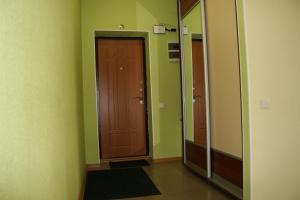 Апартаменты Студио Алтынай - фото 7