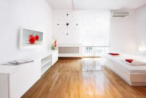 (Downtown Belgrade Apartments - CHERRY)