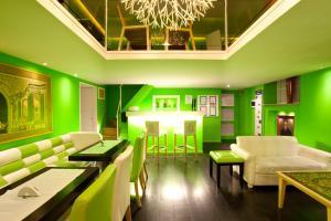 obrázek - Sorrento Apartments