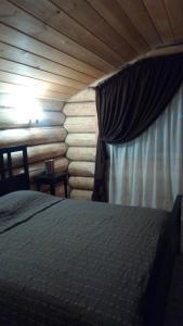 Гостевой дом Слободская 39 - фото 15