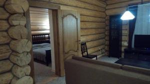 Гостевой дом Слободская 39 - фото 25